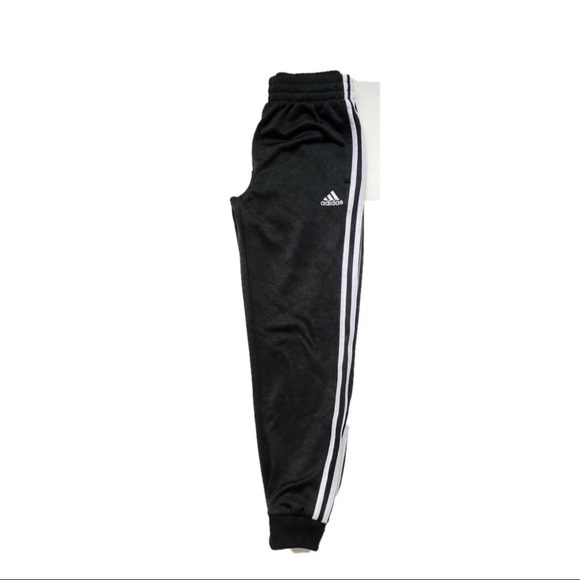 945bc13211ce adidas Other - adidas joggers